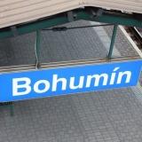 Bohumin-01