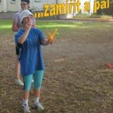 PP-13.-zamirit-a-pal-c