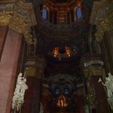 Noc-kostelu-15