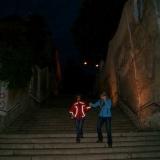 Noc-kostelu-18