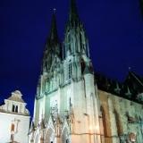 Noc-kostelu-19