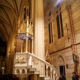 Noc-kostelu-26