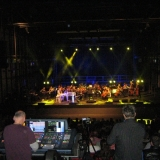 17. Koncert Michala Davida 2012