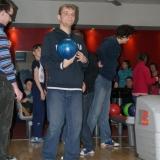 Bowling-Sky-13
