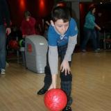 2. Bowling Sky 2012