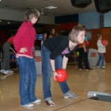 Bowling-Sky-15