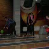Bowling-Sky-17