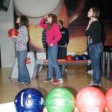 Bowling-Sky-18