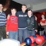 Bowling-Sky-19