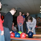 Bowling-Sky-20