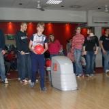 Bowling-Sky-21