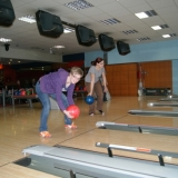 Bowling-Sky-22