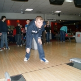 Bowling-Sky-23