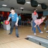 Bowling-Sky-24