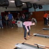 Bowling-Sky-27
