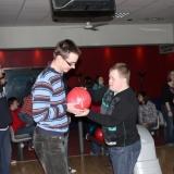 Bowling-Sky-28