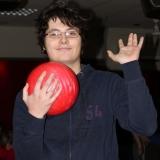 Bowling-Sky-29