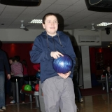 Bowling-Sky-30