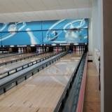 Bowling-Sky-01