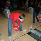 Bowling-Sky-05