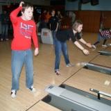 Bowling-Sky-06