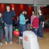 Bowling-Sky-07