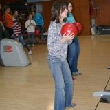 Bowling-Sky-09