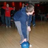 Bowling-Sky-10