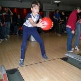 Bowling-Sky-11