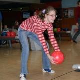 Bowling-Sky-12