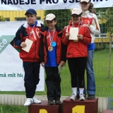 2012-Olympiada-76-(512x768)