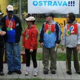 2012-Olympiada-78-(900x600)