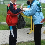 2012-Olympiada-80-(512x768)