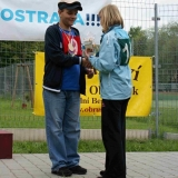 2012-Olympiada-82-(602x900)