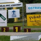 2012-Olympiada-01-(900x602)