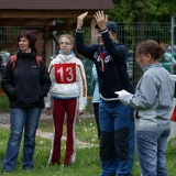2012-Olympiada-18-(602x900)