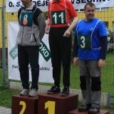 2012-Olympiada-66-(512x768)