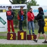 2012-Olympiada-68-(900x602)