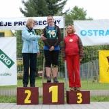2012-Olympiada-69-(900x602)
