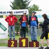 2012-Olympiada-71-(900x602)