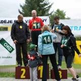 2012-Olympiada-72-(900x602)