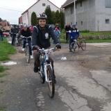 Sluňákov 2013_027
