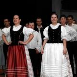 Slezský bál 28 (800x536)