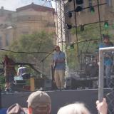 PT Festival 84