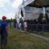 PT Festival 47