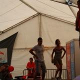 PT Festival 67