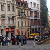 Brno 016