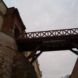 Brno 053