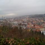 Brno 062