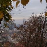 Brno 063